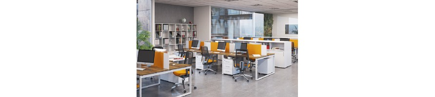 Столы для Open Space