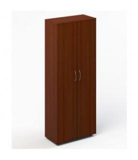ШГ179 Шкаф гардеробный 700 х 350 х h1790