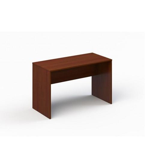 СП120, Стол письменный 1200х550хh750