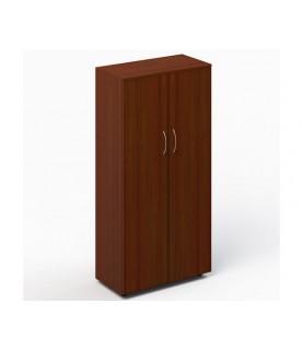 ШЗ145 Шкаф для документов закрытый 700 х 350 х h1450