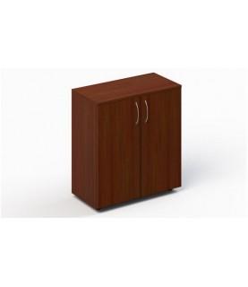 ШЗ76 Шкаф для документов закрытый 700 х 350 х h760