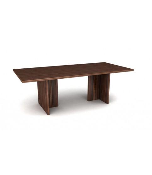 КФС230 Конференционный стол, 2300х1100хh780