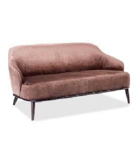серия Аква, диван двухместный