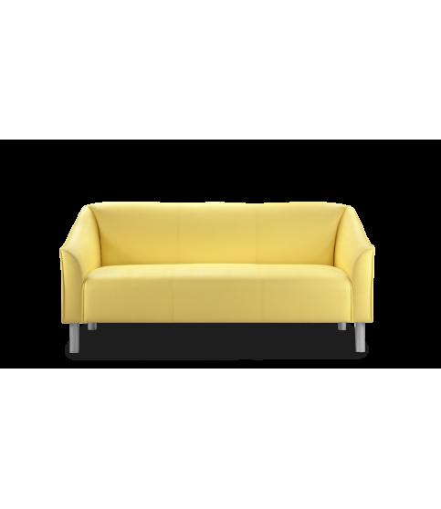 серия Дино, диван двухместный