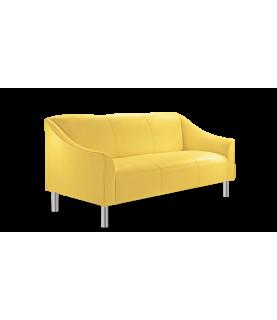 диван офисный Дино-2