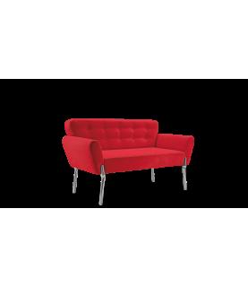 диван офисный Колибри-2