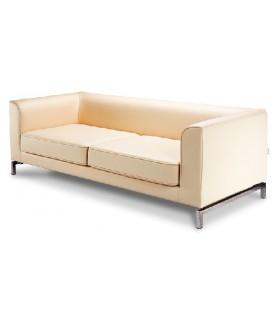 серия Линкор, диван двухместный
