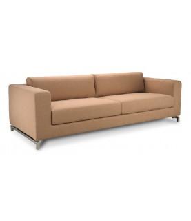 серия Релакс, диван двухместный