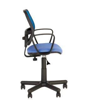 Альфа GTP FR, Офисное кресло