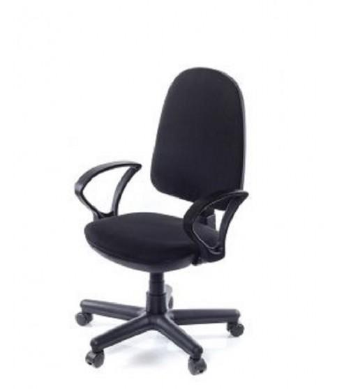 Престиж LUX GTP AMF Офисное кресло