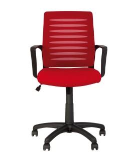 WEBSTAR GTP Tilt PL62, Офисное кресло