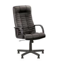 Кресло Атлант BX Tilt PM64