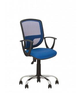 Бетта GTP Freestyle CHR68. Офисное кресло