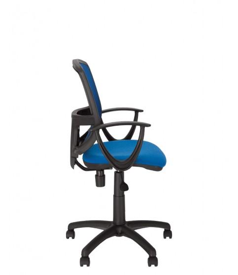 Betta GTP, Офисное кресло
