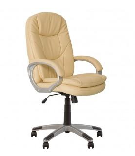 Кресло Бонн KD Tilt PL35