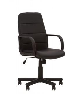 Бустер / BOOSTER Tilt PM60 Офисное кресло
