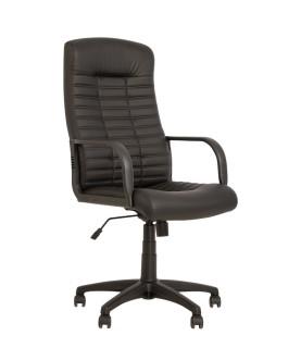 Кресло Босс KD Tilt PL64
