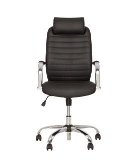 Кресло Бруно HR / BRUNO HR Tilt CHR68