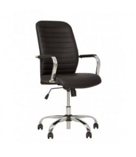 Кресло Бруно / BRUNO Tilt CHR68