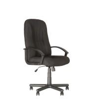 Кресло CLASSIC Tilt PM64