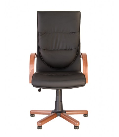Кресло CREDO extra Tilt EX1