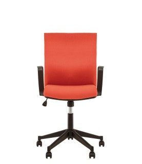 Кубик GTP SL PL66 Офисное кресло