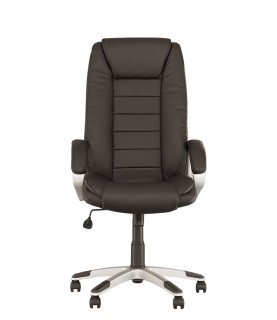 Кресло Дакар / DAKAR Tilt PL35