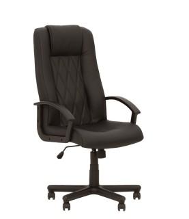 Кресло Елегант / ELEGANT Tilt PM64