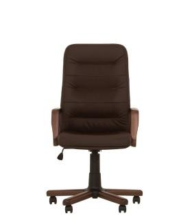 Кресло EXPERT extra Tilt EX1