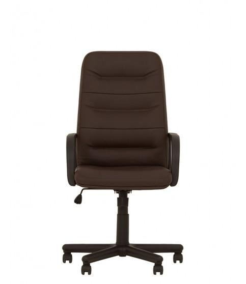 Кресло EXPERT Tilt PM64