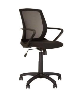 FLY GTP Tilt PL62, Офисное кресло