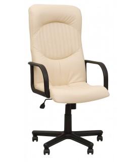 Кресло Гефест / GEFEST KD Tilt PL64