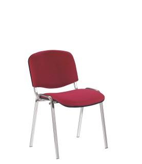 Исо хром Офисный стул