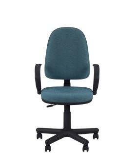 Офисное кресло Юпитер ГТП