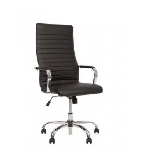 Кресло Либерти Tilt CHR68