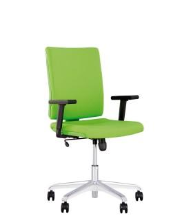 Офисное кресло MADAME R Tilt AL70