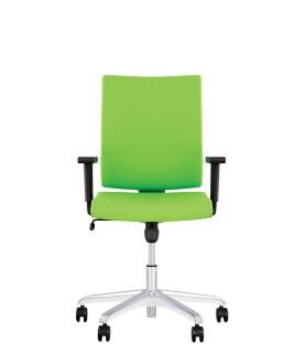 Офисное кресло MADAME R Tilt AL35