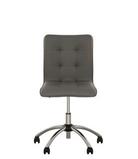MALTA GTS CHR10, Офисное кресло