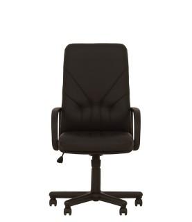 Кресло Менеджер Tilt PM64