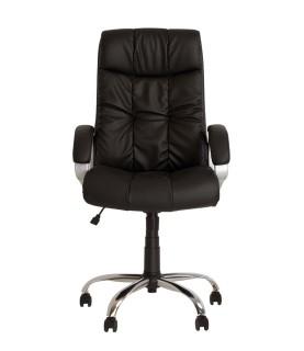 Кресло Матрикс / MATRIX TILT CHR68