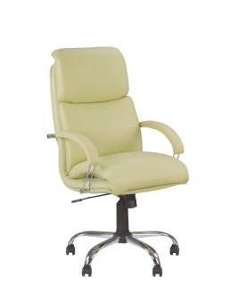Кресло Надир steel Tilt CHR68