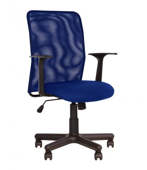 Нексус / NEXUS GTP SL PM60, Офисное кресло