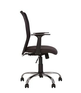Нексус хром / NEXUS GTP SL CHR68, Офисное кресло