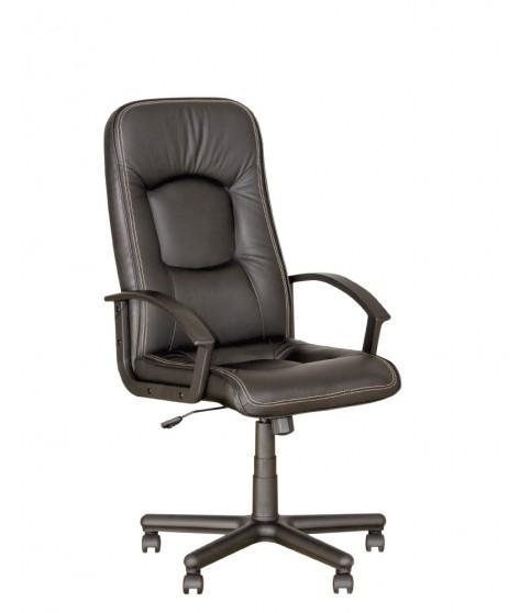 Кресло Омега BX Tilt PM64