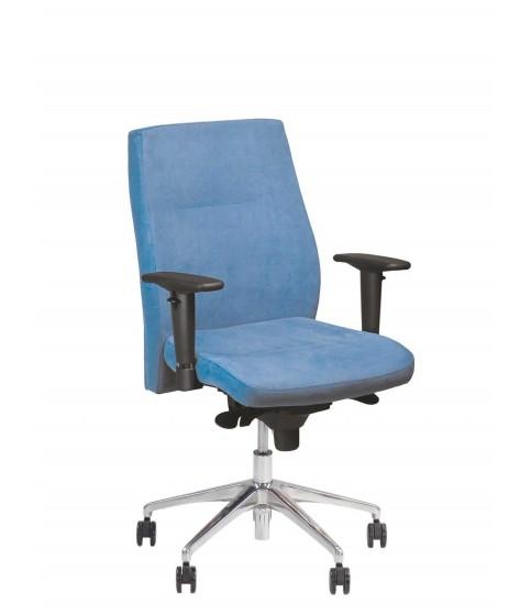 Офисное кресло Орландо /  ORLANDO R UP ES AL 32