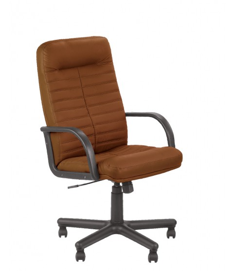 Кресло Орман KD Tilt PL64