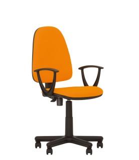 Офисное кресло Престиж II GTP
