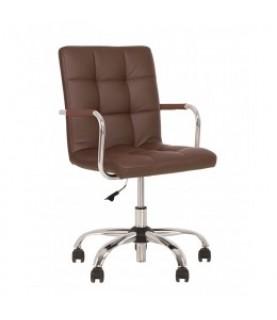 Ральф (RALPH) GTP chrome, Офисное кресло