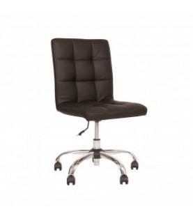 Ральф (RALPH) GTS chrome, Офисное кресло