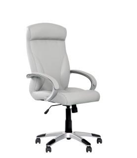 Кресло Рига Tilt PL35